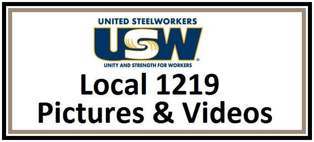 Local 1219 Pictures and Videos Media Center