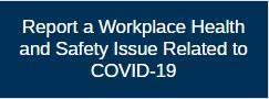 Report Corona Virus Issues